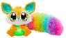 Figurka Lil Gleemerz maluchy - Pomarańczowy (GGC97/GGD01)