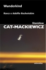 Wunderkind. Rzecz o Adolfie Bocheńskim Cat-Mackiewicz Stanisław