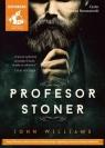 Profesor Stoner  (Audiobook)