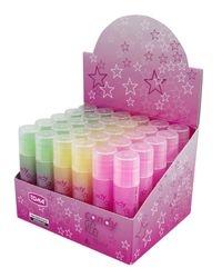Klej żelowy Candy 8 g Display 30 sztuk