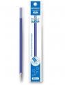 Wkład do długopisu Flexi Abra - Niebieski