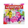 Monopoly Junior My Little Pony (023535)