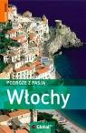 Podróże z pasją Włochy