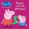 Świnka Peppa. Książeczki z półeczki. T.62: Peppa uczy się gwizdać