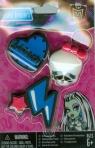 Gumki do ścierania Monster High Frankie Stein