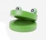 Zwierzątka - Kastaniety Żaba