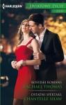 Rosyjski romans Ostatni spektakl Thomas Rachael, Shaw Chantelle
