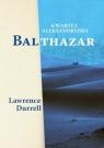 Kwartet aleksandryjski: Balthazar Durrell Lawrence