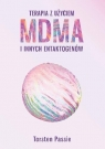 Terapia z użyciem MDMA i innych entaktogenów Passie Torsten