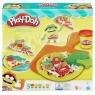 Play-Doh Pizza party (B1856EU4)