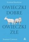 Owieczki dobre owieczki złe Cannon Joanna