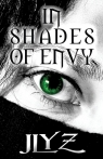 In Shades of Envy