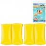 Rękawki pływackie Dajar 20 x 20 cm (BW-32005)