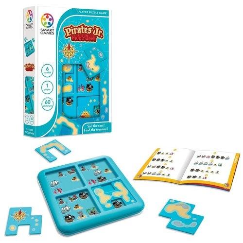 Smart Games Piraci (SG432)