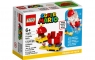 Lego Super Mario: Helikopterowy Mario - dodatek (71371)