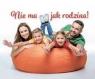 Perełka 149 - Nie ma jak rodzina! wyd.2018