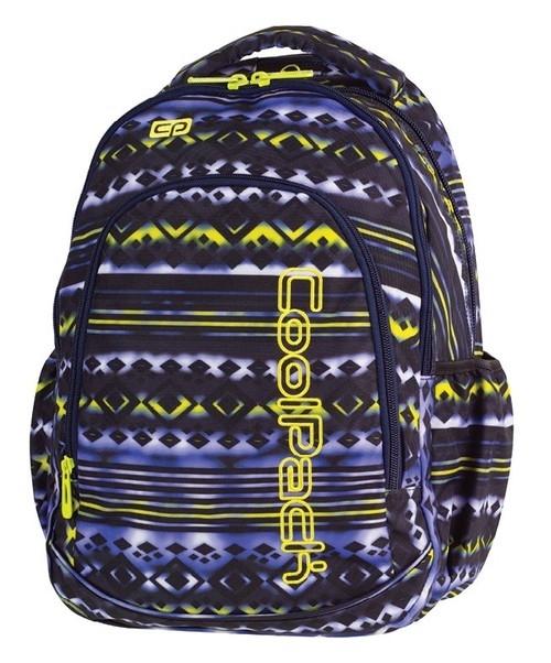 Plecak młodzieżowy CoolPack Prime 1060