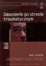 Zaburzenie po stresie traumatycznym