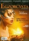 Egzorcysta Miesięcznik 2/2012