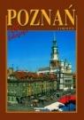 Poznań Wersja polska Jabłoński Rafał