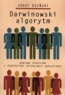 Darwinowski algorytm