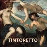 Tintoretto Dangelmaier Ruth