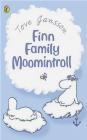 Finn Family Moomintroll Tove Jansson