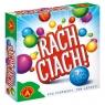 Rach Ciach – wersja Familijna Wiek: 5+