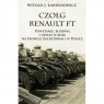 Czołg Renault FT
