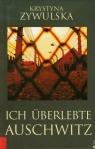 Przeżyłam Oświęcim wersja niemiecka Żywulska Krystyna