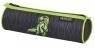 Piórnik okrągły bez wyposażenia Green Dino (50014552)