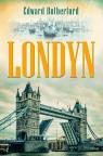 Londyn Edward Rutherfurd