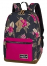 Coolpack - Plecak młodzieżowy - Grasp- Tropical Jungle (72502CP)
