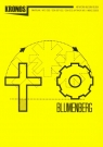 Kronos 2/2013 Blumenberg Praca zbiorowa