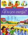 Co to jest energia Encyklopedia wiedzy przedszkolaka