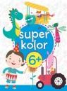 Superkolor 6+