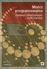 Mistrz programowania