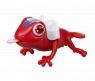 Gloopy Lizard - czerwony (88566)Wiek: 3+