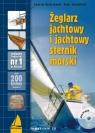 Żeglarz jachtowy i jachtowy sternik morski + |CD Kolaszewski Andrzej, Świdwiński Piotr