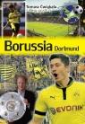 Borussia Dortmund (Uszkodzona okładka)