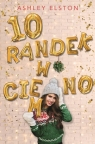 10 randek w ciemno Elston Ashley