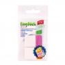 Zakładki indeksujące 38x25mm 3 kolory EASY