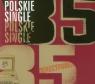 Polskie single 85