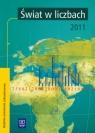 Świat w liczbach 2011