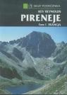 Pireneje tom 1 Francja