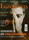 Egzorcysta Miesięcznik 3/2012