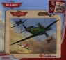 Puzzle w ramce Samoloty Ripslinger 12