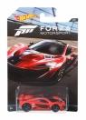 Samochodziki Forza Racing Asortyment (DWF30)