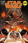 Stars Wars komiks nr 3