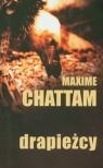 Drapieżcy Chattam Maxime